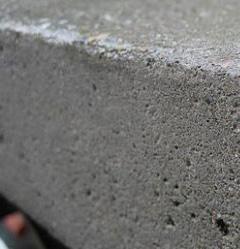 Водонепроницаемость бетона - коэффициенты, свойства, ГОСТ, применение и стоимость
