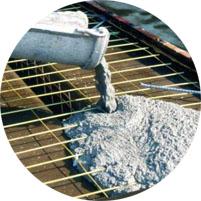Что влияет на качество бетонного состава