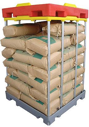 Быстротвердеющий цемент - особенности, ГОСТ, производство и стоимость БТЦ