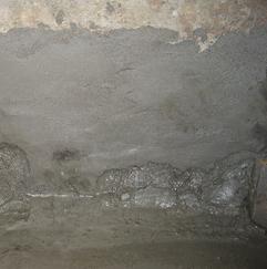 Гидроизоляция бетона - способы и технологии, гидрофобные добавки, материалы