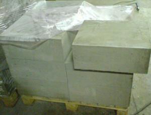 Пенобетон - цена за куб блоков и пенобетонной смеси, советы по покупке