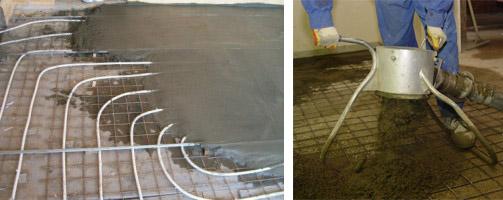 Пластификаторы для бетона цена и состав Полипласт сп-1, Пластификатор С-3 и другие