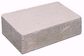 Применение пенобетона при строительстве стен дома