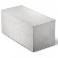 Газосиликатные блоки - особенности, характеристики, стоимость