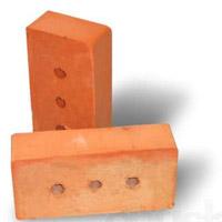 Строительство дома из кирпича имеет свои плюсы