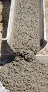 Фото бетона и стоимость марки В 20