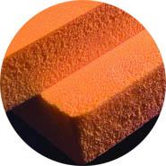 Плюсы и минусы утепления фкндамента плитами Penoplex