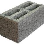 Сколько стоят блоки из керамзитобетона разных видов