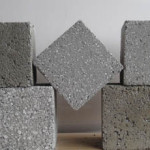 Технология самостоятельного изготовления полистиролбетонных блоков