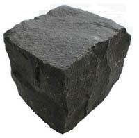 Камень из базальта