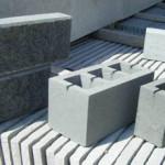 Особенности блоков для возведения стен