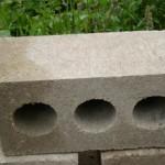 Преимущества и недостатки блоков из шлакобетона