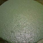 Самоуплотняющаяся бетонная смесь - что это такое