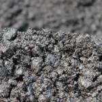 Технологические марки и класс бетонных смесей