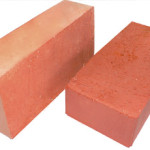 Характеристики керамического кирпича полнотелого типа