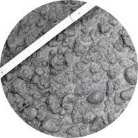 Определяем пропорции цемента