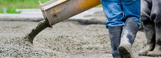 Стоимость и цены на товарный бетон
