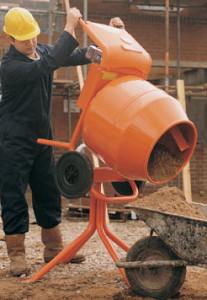 Бетон М300 состав, цена и характеристики материала
