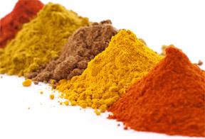 Выбор цвета красителей - от чего зависит стоимость