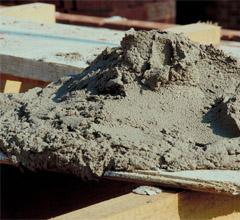 Характеристики и свойства жаростойкого цемента