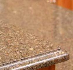 Полимерцементные бетоны