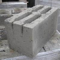 Формы для производства керамзитобетонных блоков