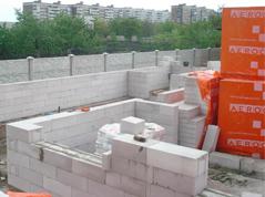 Почему строят из Аерока