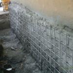 Инструкция по укреплению основания под существующим домом