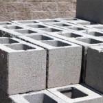 Классификация пенобетона по плотности