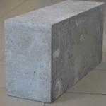 Отзывы и мнения о конструкциях из полистиролбетона