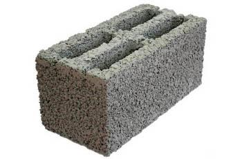 Керамзитобетон сколько стоит сопротивление бетона смятию