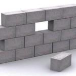 Стоимость пеноблоков за куб