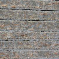 Цементно-древесноволокнистые плиты