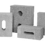 Что такое мелкозернистый песчаный бетон