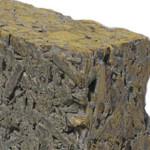 Что такое цементно-стружечные блоки