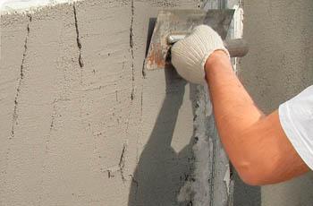 Сухая цементная смесь для ремонта бетонных поверхностей заказать бетон ногинске