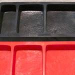 Обзор форм для изготовления брусчатки