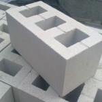 Отзывы и мнения о шлакобетонных блоках