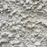 Структура тощего бетона