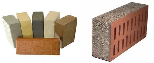 Ангибированные блоки