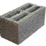 Особенности блоков из керамзитобетона