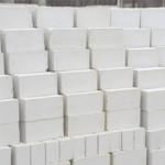 Характеристики и особенности кирпича силикатного типа